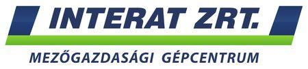 INTERAT ZRT logo