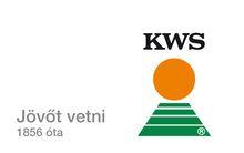 KWS_Logo_4c