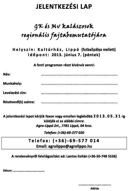 meghvLippo2013_2