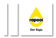 Rapool_logo