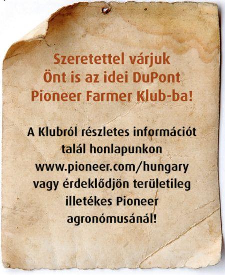 20_2_DUPONT_PIONEER_KUKORICA_KIRALY