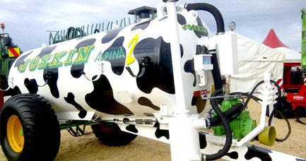 alpina2-cow