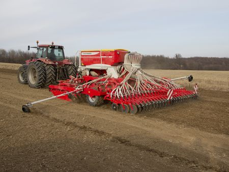 BABOLNA_terrasem_c6_fertilizer_1