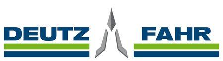 deutz_fahr logo