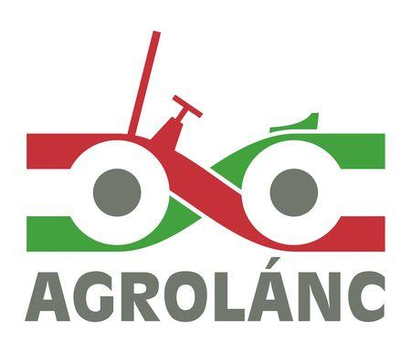 Agrolanc_logo