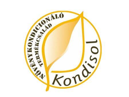 26_5 kondisol_logo