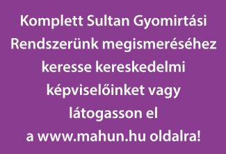 47_1 SULTAN TOP