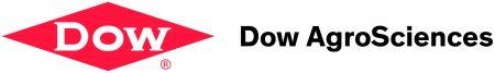 Dow_AgroSciences_logo