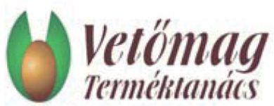 38_1 GABONAPIAC VETOMAG TERMEKTANACS