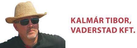 78_1 STRIP TILLAGE KALMAR TIBOR VADERSTAD