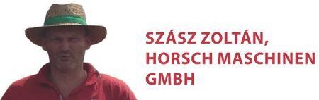 78_2 STRIP TILLAGE SZASZ ZOLTAN HORSCH