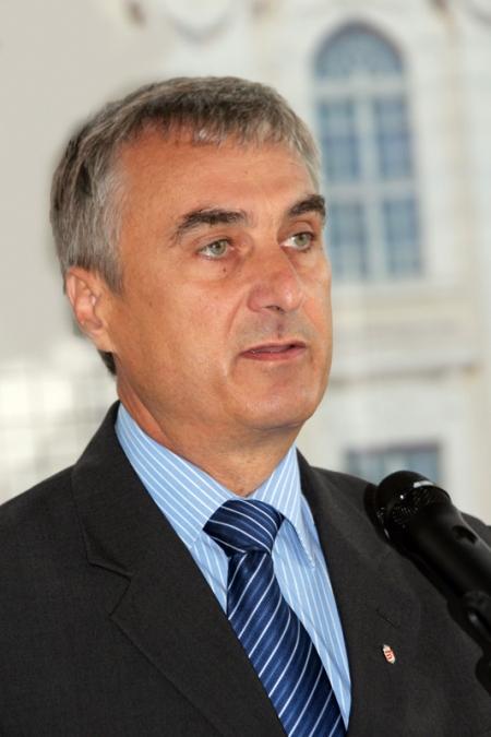 Dr.Hoffman Imre