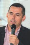 Dr.Gyuricza Csaba