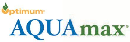 DuPont Pioneer Aquamax