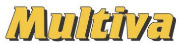 49 Multiva logo
