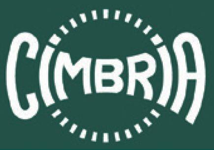 65 cimbria logo