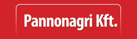 Pannonagri logo@