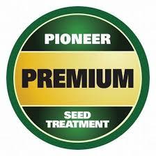 pioneer logó