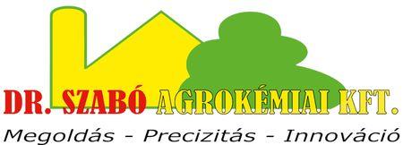 DSZA_Logo_es_Szlogen copy@