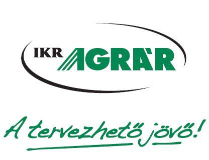 IKR Agrar