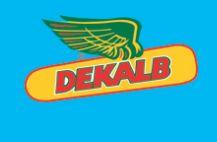 1 dekalb logo
