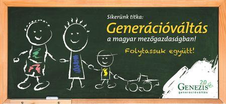 24-0 Genezis