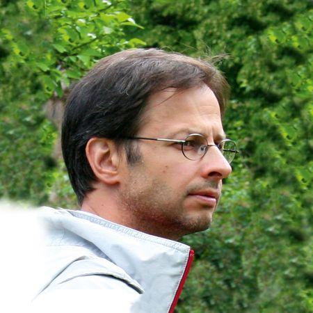 Dr. Potori Norbert