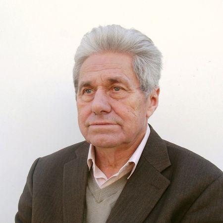 Dr. Szél Sándor