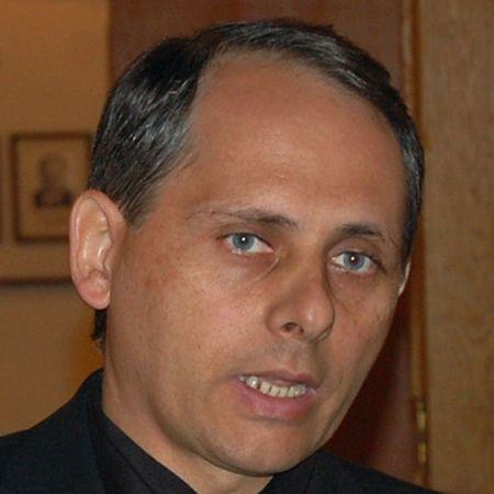 Kolop László