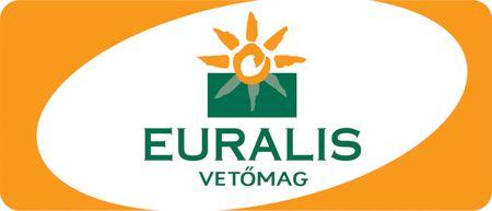 Euralis logo
