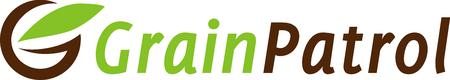 Grain Patrol logó