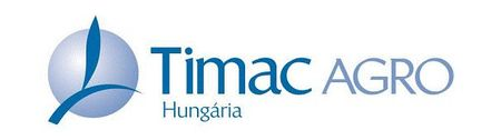 Timac_logo