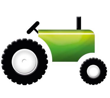 123 traktor