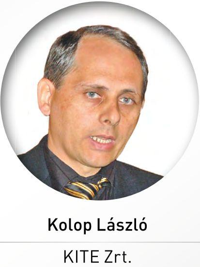 82-2 Kolop L.