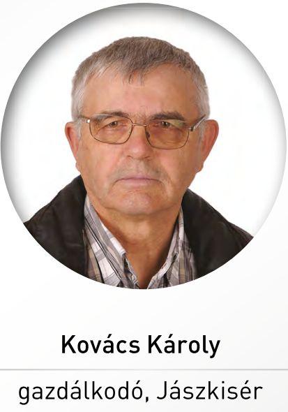 83-1 Kovács Károly