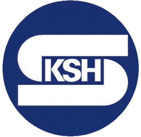 ksh logo copy@
