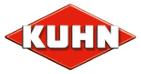 4- Kuhn logo