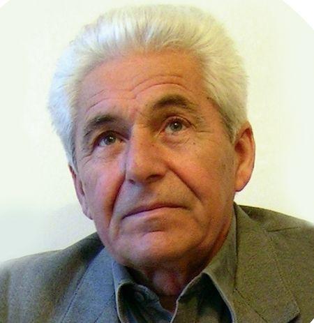 Dr. Széll Endre Gabonakutató Nonprofit Kft., Szeged