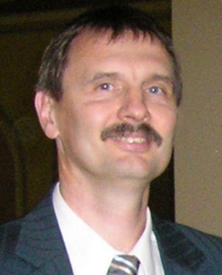 Varga Imrenövényvédelmi szakmérnök Báránd