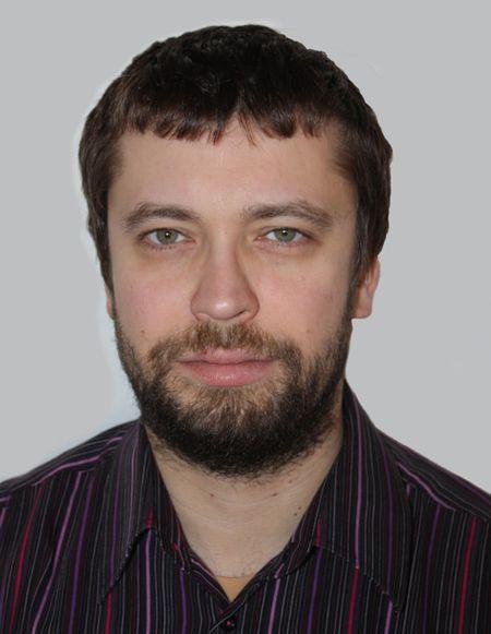 Márfi András Kleffmann Group