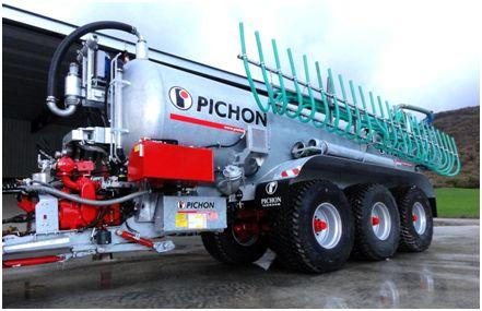 pichon5