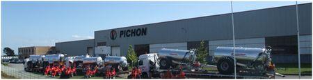 pichon6