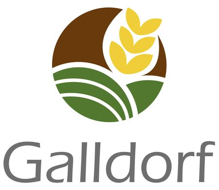 106 Galldorf