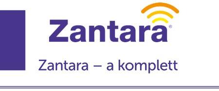 60-2 Zantara