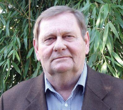 Dr. Kismányoky Tamás PE-Georgikon Kar
