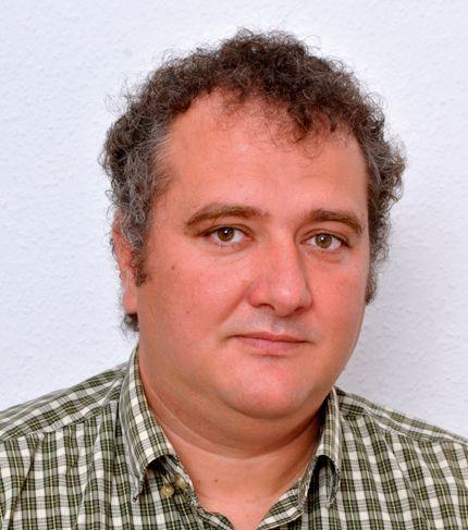 Czina Ferenc KITE Zrt.
