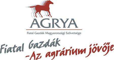 agrya