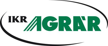IKR Agrar logo@