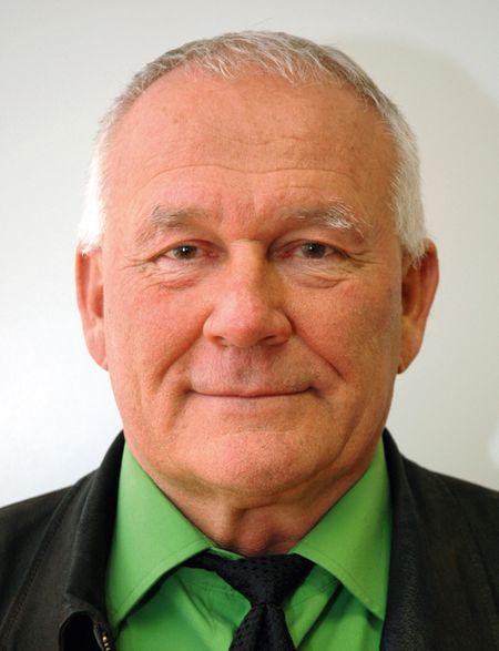 62.Ábrahám Tibor