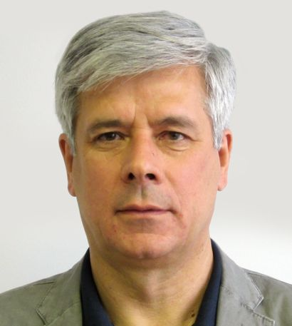 66. Szabó Gy.